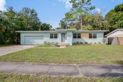 3018 Rogero Rd, Jacksonville, FL 32277 - #: 966796