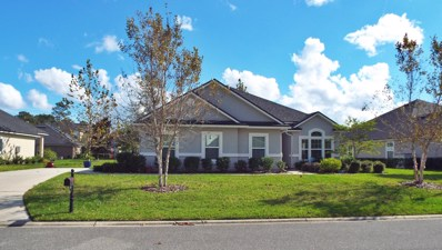 3581 Oglebay Dr, Green Cove Springs, FL 32043 - #: 966797