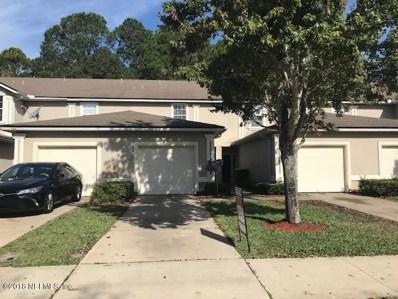 7831 Melvin Rd, Jacksonville, FL 32210 - #: 966799
