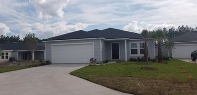 Jacksonville, FL home for sale located at 1657 Liberty Tree Pl, Jacksonville, FL 32221