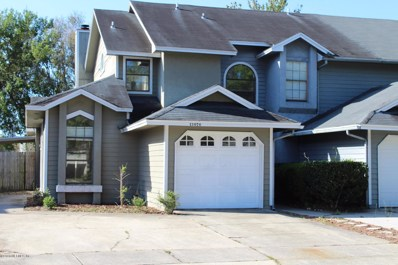 Jacksonville, FL home for sale located at 12076 Candlewyck Ln, Jacksonville, FL 32225