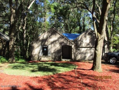Gainesville, FL home for sale located at 4527 SW 83 Dr, Gainesville, FL 32608