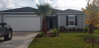 Jacksonville, FL home for sale located at 1663 Liberty Tree Pl, Jacksonville, FL 32221