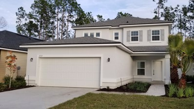Fleming Island, FL home for sale located at 2237 Eagle Talon Cir, Fleming Island, FL 32003