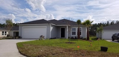 Jacksonville, FL home for sale located at 1687 Liberty Tree Pl, Jacksonville, FL 32221