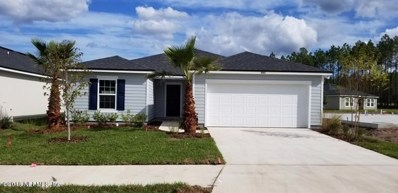 Jacksonville, FL home for sale located at 1843 James Madison Ct, Jacksonville, FL 32221