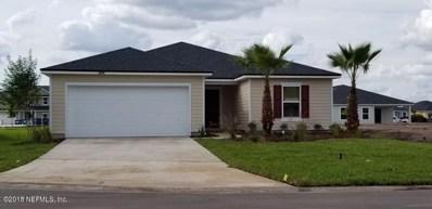 Jacksonville, FL home for sale located at 1837 James Madison Ct, Jacksonville, FL 32221
