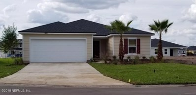 1837 James Madison Ct, Jacksonville, FL 32221 - #: 966838