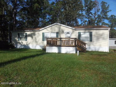 Satsuma, FL home for sale located at 103 Ross Rd, Satsuma, FL 32189