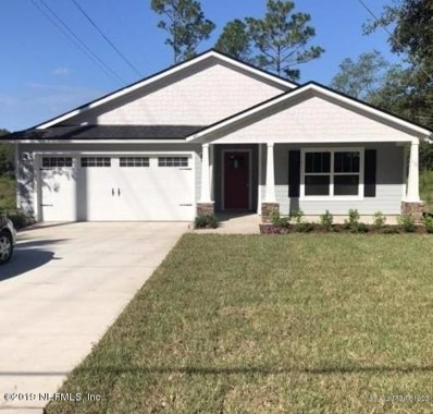 Jacksonville, FL home for sale located at 5142 Bedford Rd, Jacksonville, FL 32207