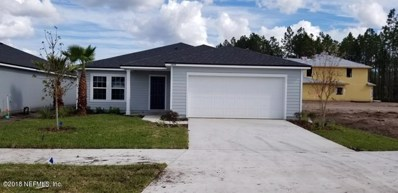 Jacksonville, FL home for sale located at 1835 Samuel Adams Ct, Jacksonville, FL 32221