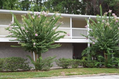 7740 Southside Blvd UNIT 306, Jacksonville, FL 32256 - #: 966852