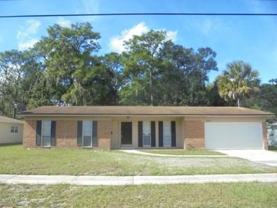 3436 Lenczyk Dr, Jacksonville, FL 32277 - #: 966854