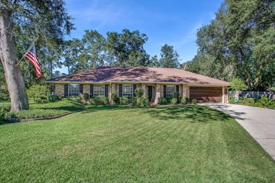 Jacksonville, FL home for sale located at 1914 St Marys Ct, Jacksonville, FL 32223