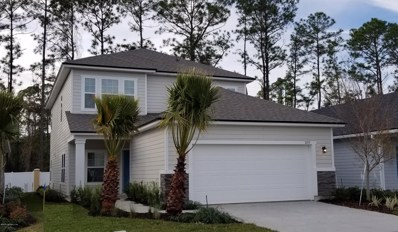 2153 Eagle Talon Cir, Fleming Island, FL 32003 - #: 966863