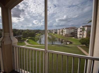 Jacksonville, FL home for sale located at 7801 Point Meadows Dr UNIT 8309, Jacksonville, FL 32256