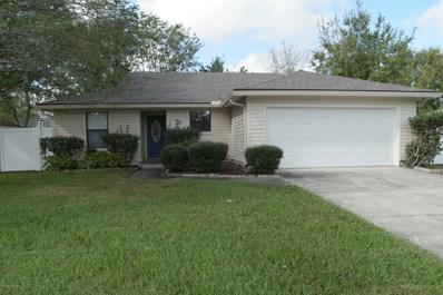 10336 Elderberry Dr S, Jacksonville, FL 32257 - #: 966875