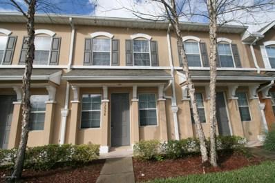 Jacksonville, FL home for sale located at 12998 Springs Manor Dr, Jacksonville, FL 32258