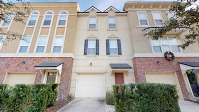 Jacksonville, FL home for sale located at 4370 Ellipse Dr, Jacksonville, FL 32246