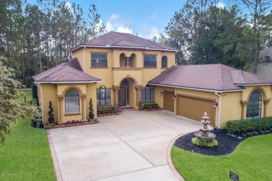 Orange Park, FL home for sale located at 4055 Eagle Landing Pkwy, Orange Park, FL 32065