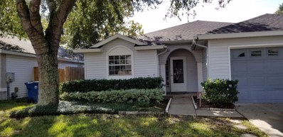 Jacksonville, FL home for sale located at 1108 Hidden Cove Cir S, Jacksonville, FL 32233