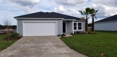 Jacksonville, FL home for sale located at 1819 Boston Commons Way, Jacksonville, FL 32221