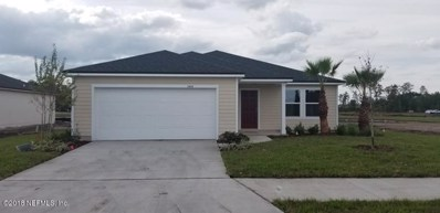 Jacksonville, FL home for sale located at 1826 Boston Commons Way, Jacksonville, FL 32221