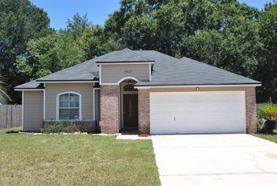 Jacksonville, FL home for sale located at 6527 Lacey Ct, Jacksonville, FL 32244