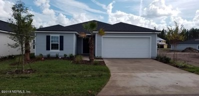 Jacksonville, FL home for sale located at 11244 Revolutionary Way, Jacksonville, FL 32221