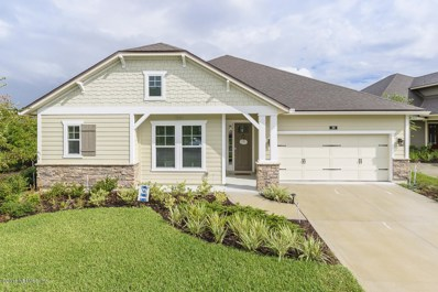 29 Skywood Trl, Ponte Vedra Beach, FL 32081 - #: 966915