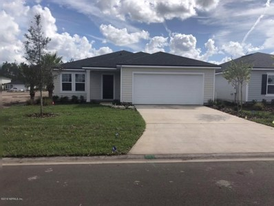 Jacksonville, FL home for sale located at 11238 Revolutionary Way, Jacksonville, FL 32221