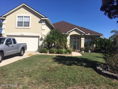 12197 Cedar Trace Dr N, Jacksonville, FL 32246 - #: 966924