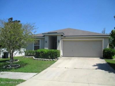 9363 Arbor Glen Ln, Jacksonville, FL 32208 - #: 966926