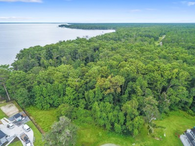 Green Cove Springs, FL home for sale located at 352 Eagle Creek Rd, Green Cove Springs, FL 32043