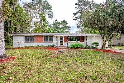 Jacksonville, FL home for sale located at 2705 Clara Rd, Jacksonville, FL 32216