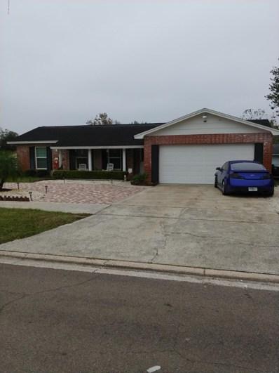 6088 Anglia Dr, Jacksonville, FL 32244 - MLS#: 966937