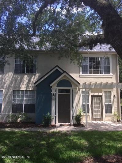 Jacksonville, FL home for sale located at 13703 Richmond Park Dr UNIT 3009, Jacksonville, FL 32224