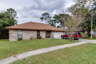 Jacksonville, FL home for sale located at 5551 Edenfield Rd, Jacksonville, FL 32277
