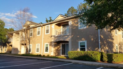 6111 Maggies Cir UNIT 102, Jacksonville, FL 32244 - MLS#: 966941