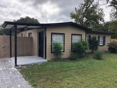 Jacksonville, FL home for sale located at 12024 Derris Ct, Jacksonville, FL 32246