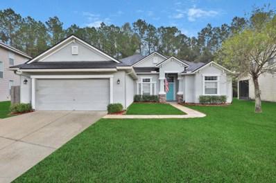 11343 Scenic Point Cir, Jacksonville, FL 32218 - #: 966954