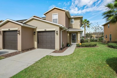 St Augustine, FL home for sale located at 232 Michelangelo Pl, St Augustine, FL 32084
