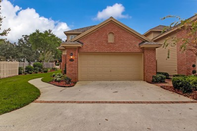 7775 Deerwood Point Pl UNIT 103, Jacksonville, FL 32256 - #: 966969