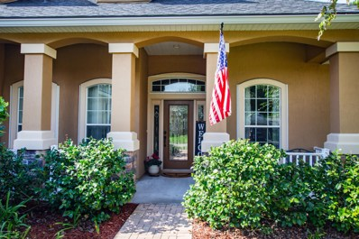 188 Kenmore Ave, Ponte Vedra, FL 32081 - #: 966971