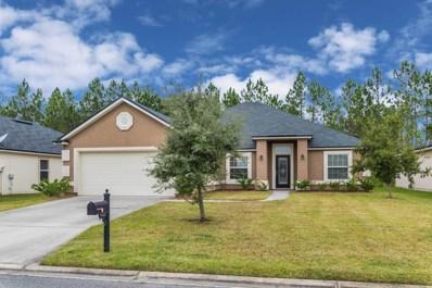 15148 Bareback Dr, Jacksonville, FL 32234 - #: 966976