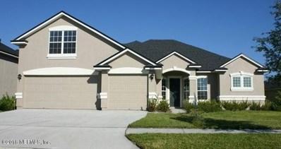 Jacksonville, FL home for sale located at 6037 Alderfer Springs Dr, Jacksonville, FL 32258