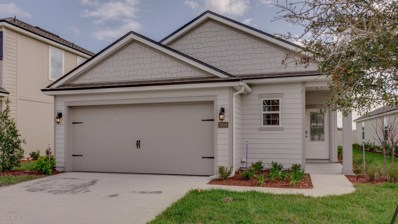 Orange Park, FL home for sale located at 3934 Heatherbrook Pl, Orange Park, FL 32065