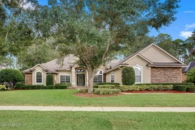 377 Summerset Dr, Jacksonville, FL 32259 - MLS#: 966988