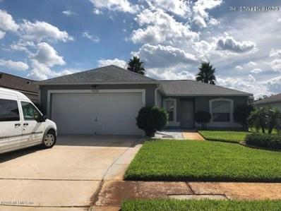 10532 Lantana Lakes Dr N, Jacksonville, FL 32246 - #: 966998