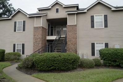 Jacksonville, FL home for sale located at 10000 Gate Pkwy N UNIT 211, Jacksonville, FL 32246